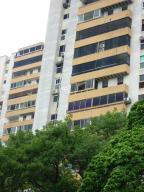 Apartamento En Venta En Caracas, Santa Eduvigis, Venezuela, VE RAH: 14-1649