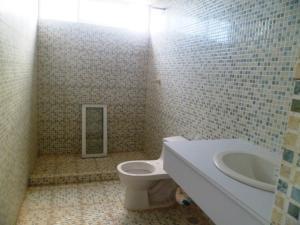Apartamento En Venta En Caracas - Alto Hatillo Código FLEX: 14-1654 No.12