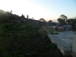 Apartamento En Venta En Caracas - Alto Hatillo Código FLEX: 14-1654 No.5