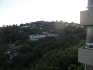 Apartamento En Venta En Caracas - Alto Hatillo Código FLEX: 14-1654 No.6