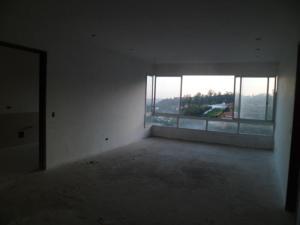 Apartamento En Venta En Caracas - Alto Hatillo Código FLEX: 14-1654 No.9