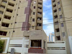 Apartamento En Venta En Maracaibo, Don Bosco, Venezuela, VE RAH: 14-1662