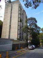 Apartamento En Venta En Caracas, Colinas De La California, Venezuela, VE RAH: 14-1677