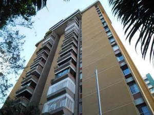 Apartamento En Ventaen Caracas, El Paraiso, Venezuela, VE RAH: 14-1691