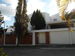 Casa En Ventaen Caracas, El Placer, Venezuela, VE RAH: 14-1697