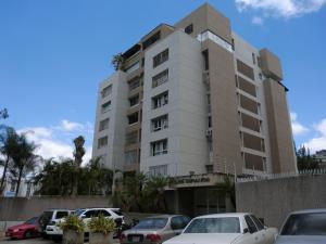 Apartamento En Ventaen Caracas, La Boyera, Venezuela, VE RAH: 14-1735
