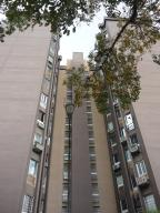 Apartamento En Ventaen Caracas, Santa Paula, Venezuela, VE RAH: 14-1751