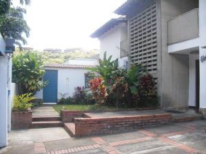 Casa En Venta En Caracas, Caurimare, Venezuela, VE RAH: 14-1773