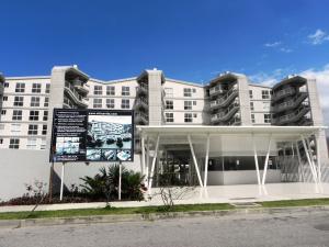 Apartamento En Ventaen Caracas, Solar Del Hatillo, Venezuela, VE RAH: 14-1804