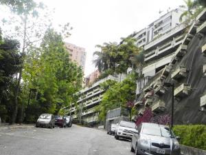 Apartamento En Venta En Caracas, Sorocaima, Venezuela, VE RAH: 14-1840