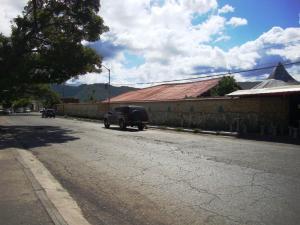 Terreno En Venta En Guatire, Valle Arriba, Venezuela, VE RAH: 14-1914