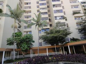 Apartamento En Ventaen Caracas, Las Esmeraldas, Venezuela, VE RAH: 14-2016
