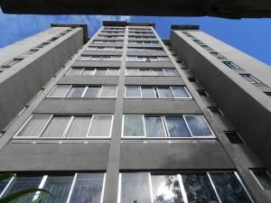 Apartamento En Venta En Caracas, El Recreo, Venezuela, VE RAH: 14-2019
