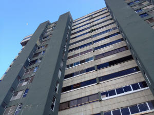 Apartamento En Ventaen Caracas, Macaracuay, Venezuela, VE RAH: 14-2070