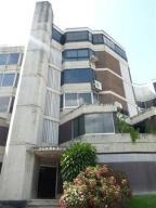 Apartamento En Venta En Caracas, Lomas De Las Mercedes, Venezuela, VE RAH: 14-2093