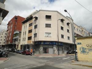 Local Comercial En Ventaen Caracas, Chacao, Venezuela, VE RAH: 14-2142