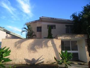 Casa En Venta En Valencia, La Viña, Venezuela, VE RAH: 14-2150