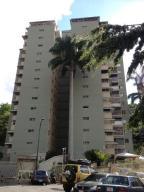 Apartamento En Ventaen Caracas, Terrazas Del Club Hipico, Venezuela, VE RAH: 14-2194