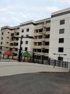Apartamento En Ventaen Caracas, Miranda, Venezuela, VE RAH: 14-2208