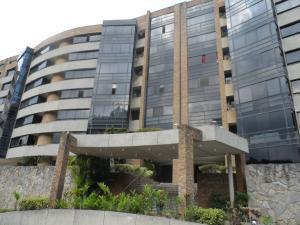 Apartamento En Ventaen Caracas, Lomas De La Lagunita, Venezuela, VE RAH: 14-2228
