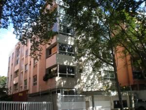Apartamento En Ventaen Caracas, Los Naranjos De Las Mercedes, Venezuela, VE RAH: 14-2265