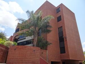 Apartamento En Ventaen Caracas, Los Samanes, Venezuela, VE RAH: 14-2384