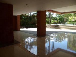 Apartamento En Venta En Caracas - El Rosal Código FLEX: 14-2423 No.12