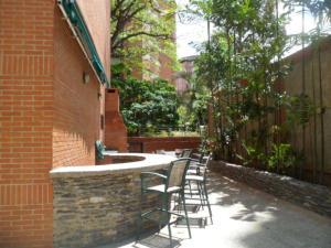 Apartamento En Venta En Caracas - El Rosal Código FLEX: 14-2423 No.14