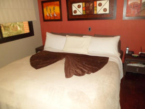 Apartamento En Venta En Caracas - El Rosal Código FLEX: 14-2423 No.6