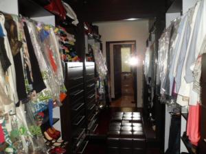Apartamento En Venta En Caracas - El Rosal Código FLEX: 14-2423 No.7