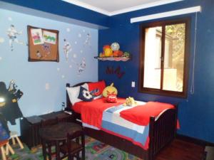 Apartamento En Venta En Caracas - El Rosal Código FLEX: 14-2423 No.9