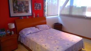 Casa En Venta En Caracas - El Hatillo Código FLEX: 14-2472 No.12