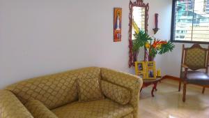 Casa En Venta En Caracas - El Hatillo Código FLEX: 14-2472 No.7
