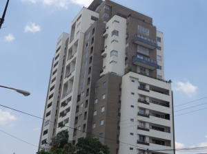 Apartamento En Venta En Barquisimeto, Santa Elena, Venezuela, VE RAH: 14-2495