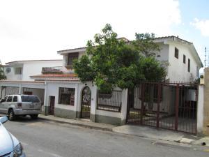 Casa En Venta En Caracas, Colinas De Santa Monica, Venezuela, VE RAH: 14-2508
