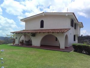 Casa En Venta En San Antonio De Los Altos, Potrerito, Venezuela, VE RAH: 14-2550