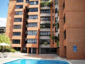 Apartamento En Venta En Caracas, Lomas De Las Mercedes, Venezuela, VE RAH: 14-2557