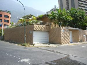 Casa En Venta En Caracas, Santa Eduvigis, Venezuela, VE RAH: 14-2615