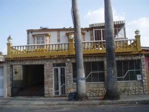 Casa En Venta En Valencia, Parque Valencia, Venezuela, VE RAH: 14-2670