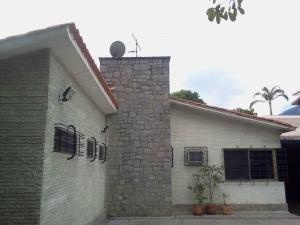 Casa En Venta En Caracas, Altamira, Venezuela, VE RAH: 14-2693