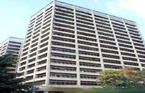 Oficina En Ventaen Caracas, Los Palos Grandes, Venezuela, VE RAH: 14-3058