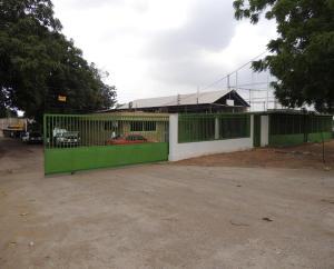 Galpon - Deposito En Venta En Maracaibo, Zona Industrial Sur, Venezuela, VE RAH: 14-2626