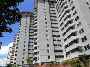 Apartamento En Ventaen Caracas, Lomas Del Avila, Venezuela, VE RAH: 14-2733