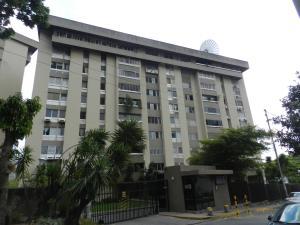 Apartamento En Ventaen Caracas, El Marques, Venezuela, VE RAH: 14-2746