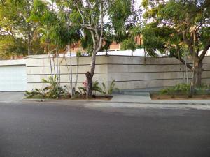 Casa En Venta En Maracaibo, Las Camelias, Venezuela, VE RAH: 14-2789