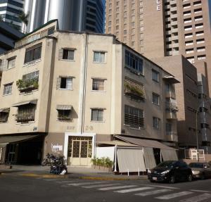 Apartamento En Ventaen Caracas, Chacao, Venezuela, VE RAH: 14-2802