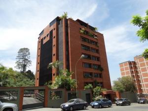 Apartamento En Venta En San Antonio De Los Altos, Parque El Retiro, Venezuela, VE RAH: 14-2814