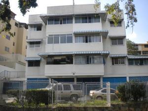 Apartamento En Venta En Caracas, Lomas De La Trinidad, Venezuela, VE RAH: 14-2868