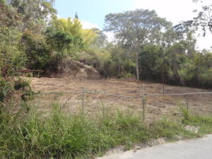 Terreno En Venta En Caracas, Monterrey, Venezuela, VE RAH: 14-241