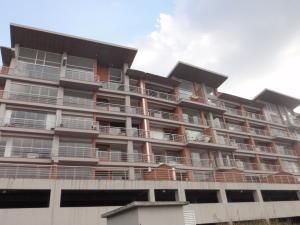Apartamento En Ventaen Caracas, Loma Linda, Venezuela, VE RAH: 14-3010